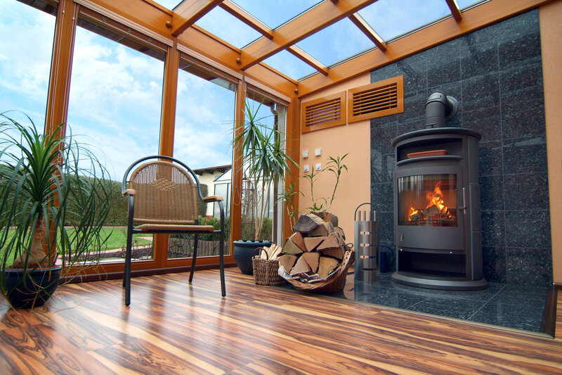 Conservatory Prices in Northampton Northamptonshire